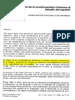 Fontanella_1996_.pdf