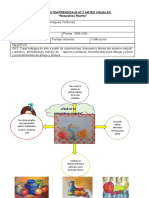 Guía autoaprendizaje nº 2 Artes visuales 5º.docx