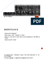What-is-Repentance 1