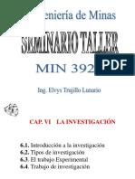 Seminario VI   2 2018   final.pdf