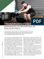 18_TREINAMENTO_FUNCIONAL