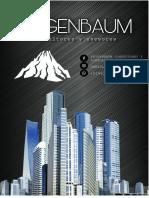 Armand Feigenbaum_Proyecto de Mejora_Flores Hnos_IND7-corrección.docx