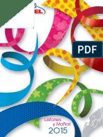 Janel-catalogo-listones.pdf