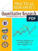 PRACTICAL_RESEARCH_2_Quantitative_Resear