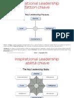 Inspirational_Leadership_da_Steve_Jobs_a.pdf
