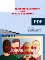 CHAPTER-1-PERSONALITY-AND-ITS-IMPORTANCE-EDITED7.15.20.pdf