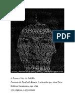 A BRANCA VOZ DA SOLIDÃO.pdf