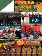 DRAW COMIC BOOK & CARTOON - Los Angeles City College ( PDFDrive ).pdf