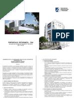 PORTAFOLIODEF.ESTUDIANTIL-FAU-2020