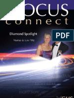 Sep Focus Connect