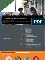 Slide Presentasi Final Project Group 5th v10.8.20.pptx