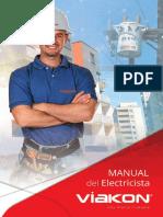 ManualElectricista_2020