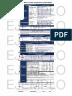Ejemplo de Formato ASSURE.pdf
