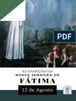 13-AGOSTO.pdf