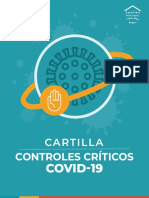 Cartilla Control Crítico Covid-19 final