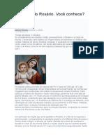 A história do Rosário.docx