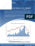 PitchBook_PE_Breakdown_1Q2009