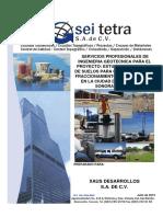 INFORME PRELIMINAR EMS FRACC.IONAMIENTO BUENAVENTURA.pdf