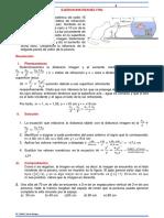 Ficha_N°03_Ejercicios Espejos esféricos (1)