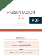 Presentación 2.1.pdf
