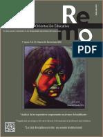 remo-26 indisciplina escolar.pdf