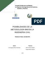 TFM_LUIS_AUGUSTO_PEREZ_GONZALEZ.pdf