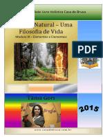 026 - Bruxaria_Natural_Módulo III - Elementos e Elementais_2015