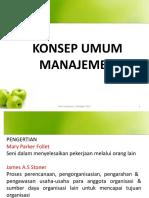 1.Manajemen Umum.pptx