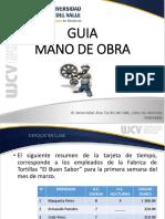 TAREA-04-MANO-DE-OBRA.pdf