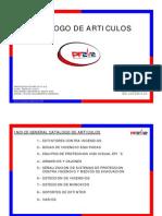 CATALOGO%20ARTICULOS%20PF2012