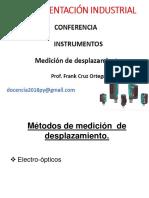Conferencia -Sensores opticos.pdf