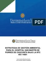 PRESENTACIÓN TERCERA ENTREGA.pdf