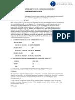 EXAMEN FINAL EXPERTO EN CONFIGURACIONES WISP    RESUELTO. (3).docx