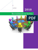 Recruitment_in_Serbia_version2010_ENG_final_0