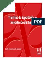Exportacion y Importacion de Bienes en Colombia.pdf