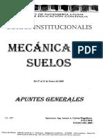 decd_3751 (1).pdf