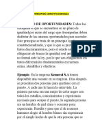 LEGISLACION LABORAL-PRINCIPIOS CONSTITUCIONALES.docx