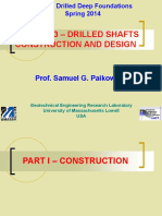 lecture-3-drilled-shafts-construction.pdf