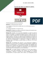 DERECHO_LABORAL_Y_LA_CONSTITUCION