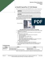 GE_-_Dash_CO2_-_Service_Manual