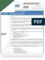 RCA-PR-006-UDES.pdf