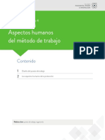 4 dani.pdf