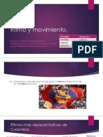 GUIA ARTISTICA RITMO Y MOVIMIENTO-pdf