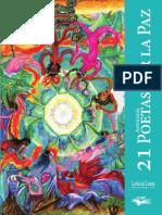 21 poetas por la paz.pdf