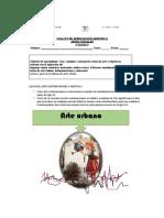 6_BASICO_A._VISUALES_5_ENTREGA_JULIO_RITA_V..pdf