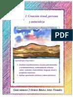 2-Guía-octavo-basico-artes.pdf