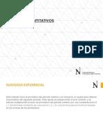 Pronosticos_suavizado_exponencial