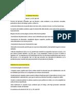 PROCESAL (3).pdf