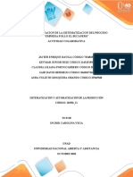 ACTIVIDAD COLABORATIVA (1) (2).docx