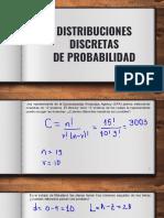 DISTRIBUCIONES DISCRETAS DE PROBABILIDAD (1).pdf